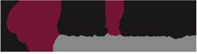 Brigitte Niessen Logo