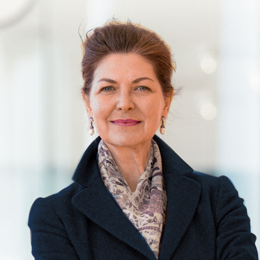 Brigitte Nießen